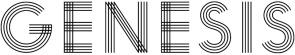 Genesis_Typeface_Final _Master